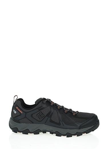 Outdoor Ayakkabı || Outdry-Columbia